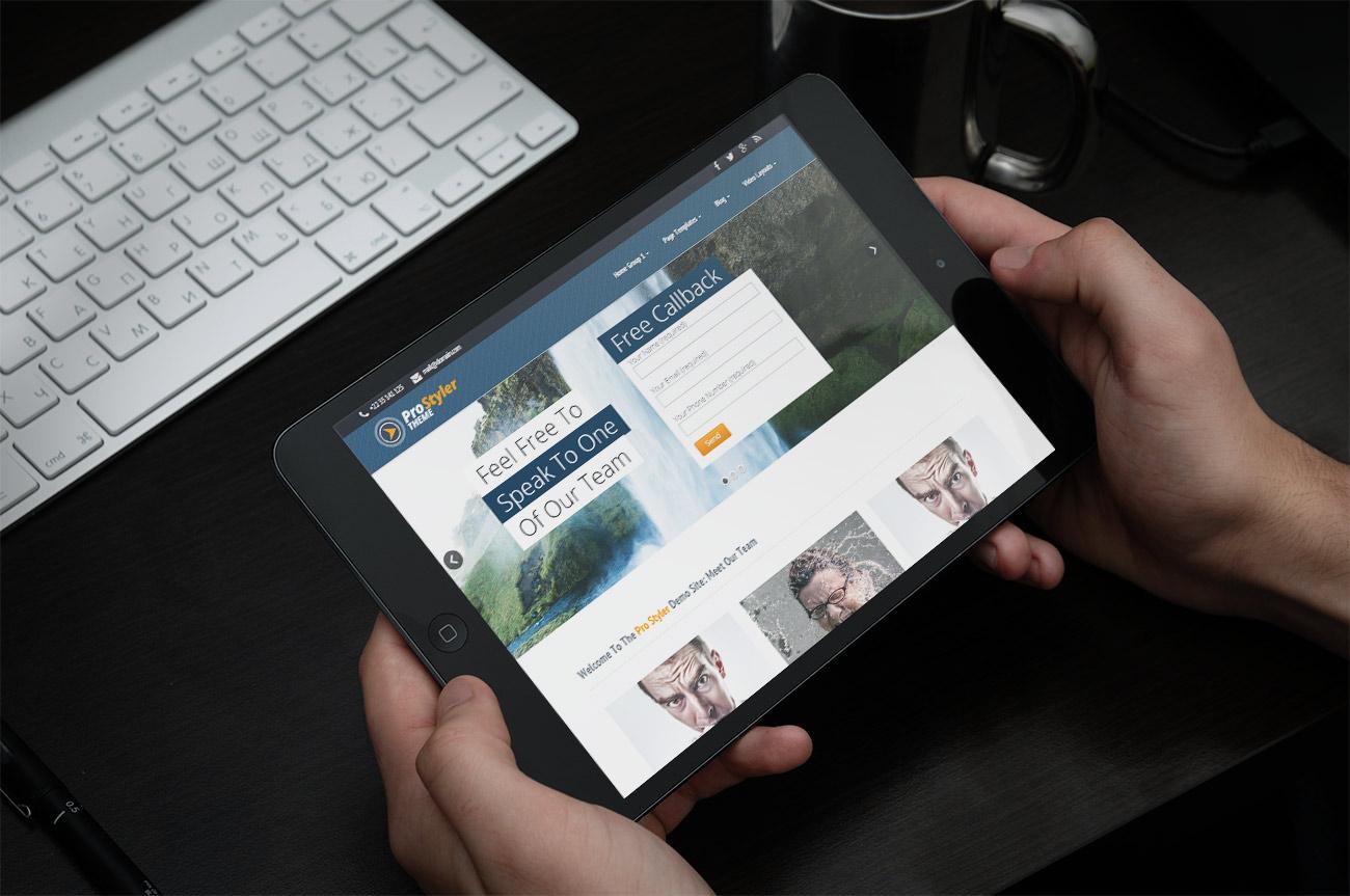 iPad-in-hands1